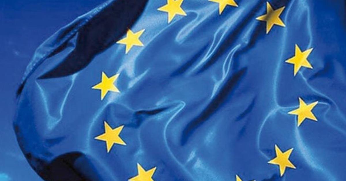 Avrupa Birliği Nasıl Kuruldu