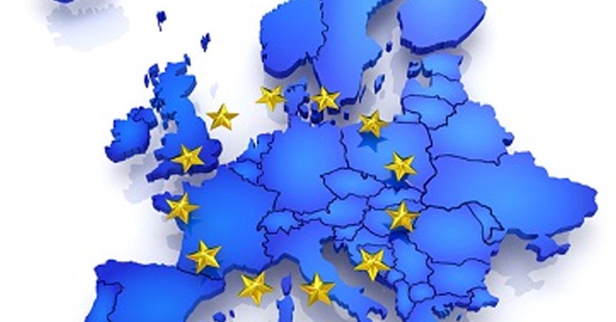 Avrupa Birliğine Katılmak İsteyen Ülkeler