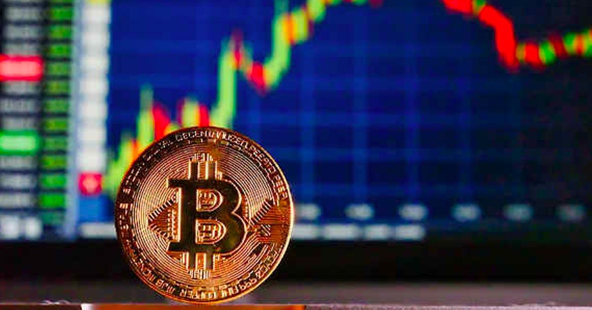 Bitcoin'in Değeri