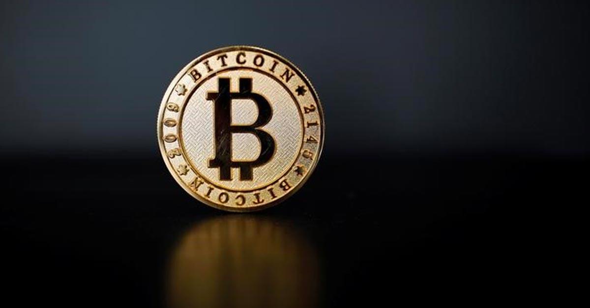 Bitcoin Hakkında Bilinmesi Gerekenler