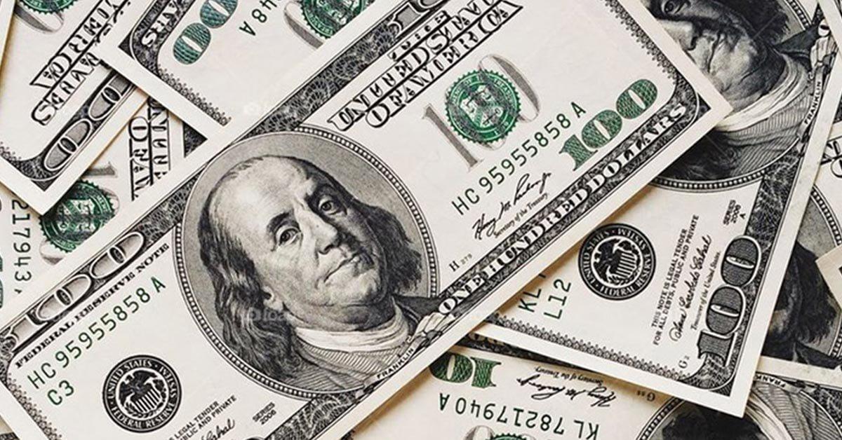 Dolar Kuru Neden Yükselir?
