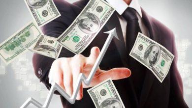 Dolar Neye Göre Yükselir?