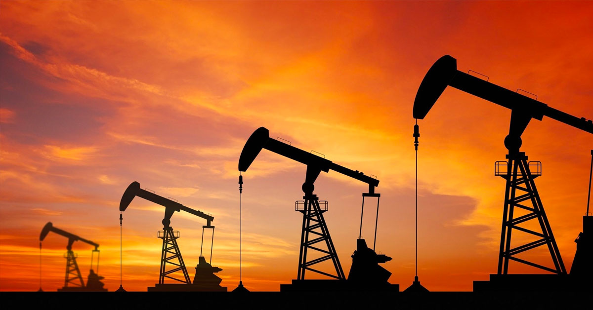 Petrol Hakkında Bilmeniz Gerekenler