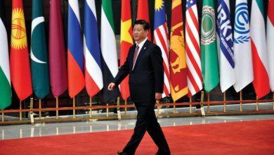 15 Ülke Arasında Dünyanın En Büyük Serbest Ticaret Anlaşması