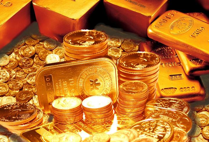 Yatırım Amaçlı Altın Satın Alırken Dikkat Edilecek Hususlar