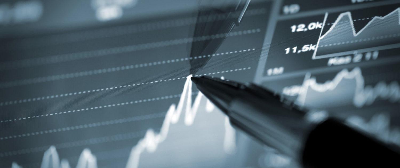 Borsa Yatırım Fonu Nasıl Alınır?