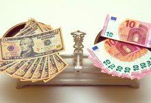 Döviz Alım Satımı Yaparak Para Kazanmak