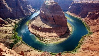 Dünyanın Görülmeye Değer En Güzel Ülkeleri