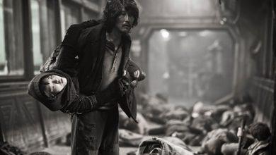 Dünyanın Sonunu Konu Alan Filmler