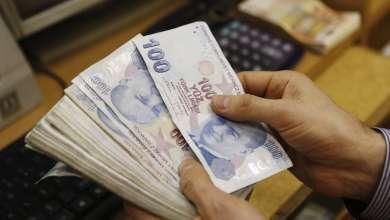 Asgari Ücret Neye Göre Belirleniyor? Son 5 Yılın Asgari Ücretleri