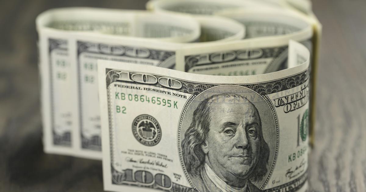 Dxy Nedir? Dolar Endeksi Nasıl Hesaplanır?