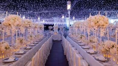 Fiyatları Dudak Uçuklatıyor! Dünyanın En Pahalı 10 Düğünü