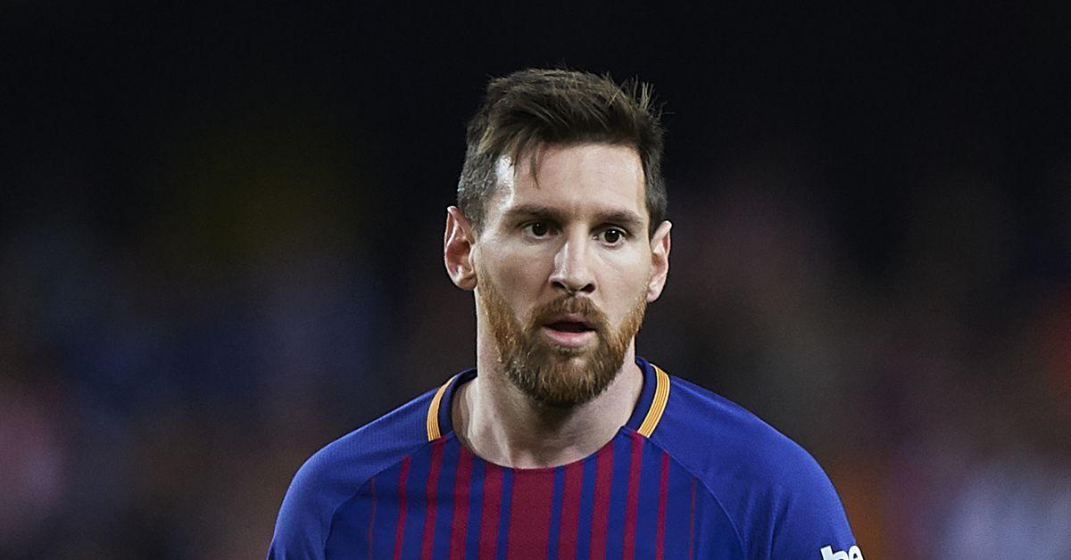Futbol Tarihinin En Çok Gol Atan 10 Futbolcusu