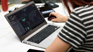 En İyi 10 Online Bilişim Teknolojileri ve Yazılım Kursu