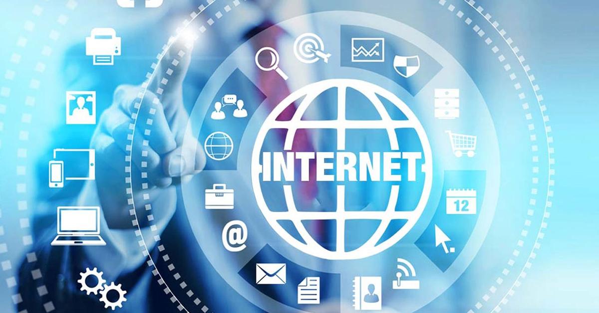 Corona Virüsü İnternet Veri Trafiğini Patlattı