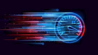 İnterneti Hızlandırma Yolları