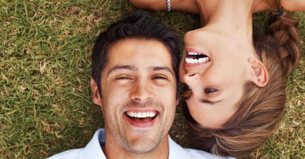 Kadınların Hoşlandığı 10 Erkek Tipi