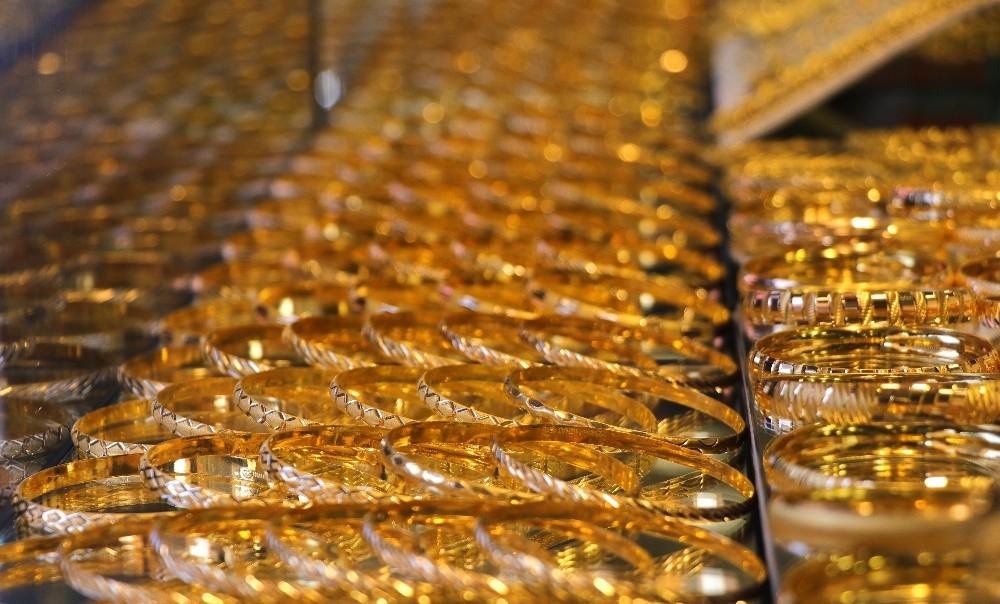 Koronavirüsün İkinci Dalgası Altın Fiyatlarını Etkiler Mi?