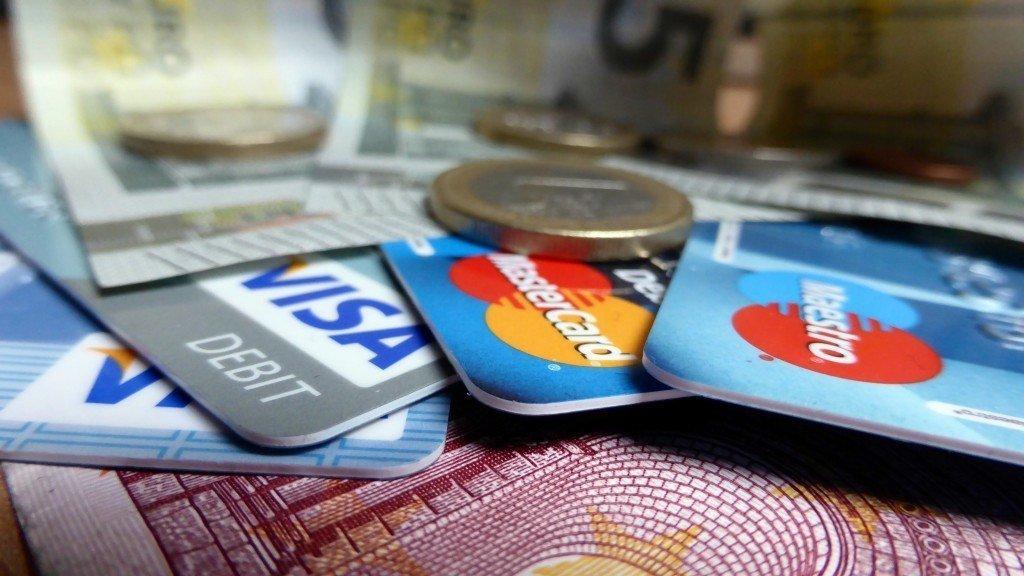 Kredi Kartı İle Altın Alınabilir Mi?