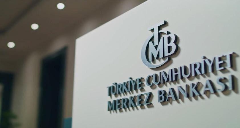 Piyasanın Merkez Bankasından Beklentileri