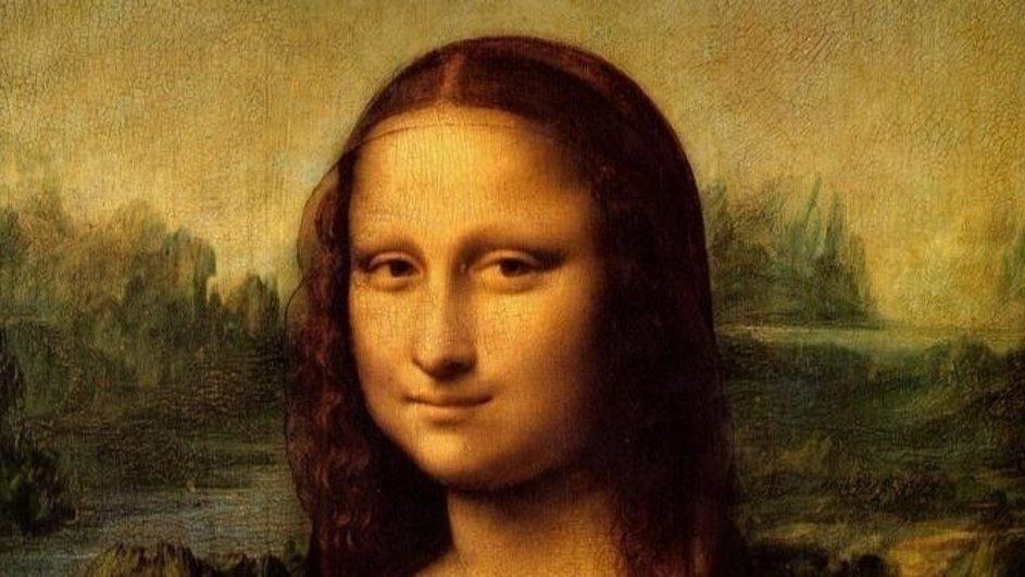 Mona Lisa Tablosu Neden Bu Kadar Meşhur?
