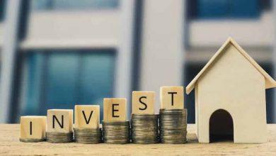 Uzmanlardan Yatırım Önerileri