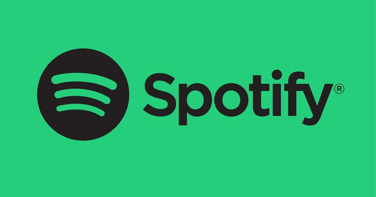 Spotify Podcast Abonelik Hizmeti Hakkında Önemli Açıklama