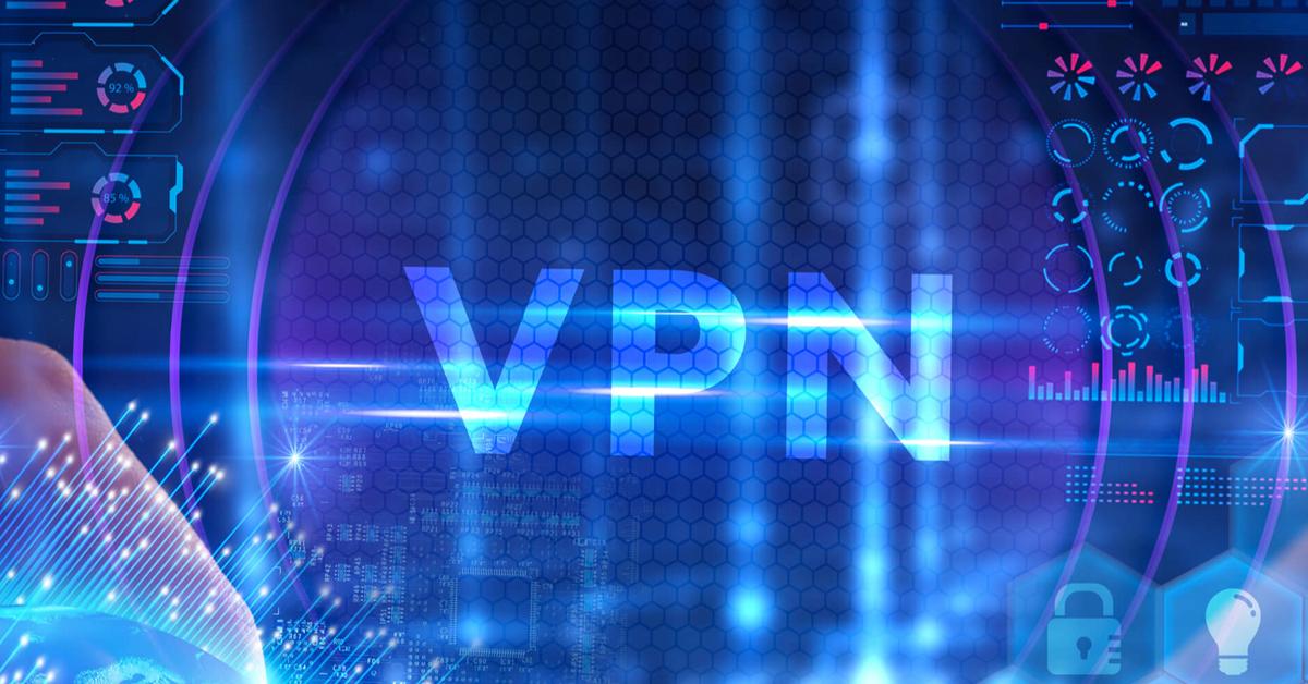 En İyi VPN'ler