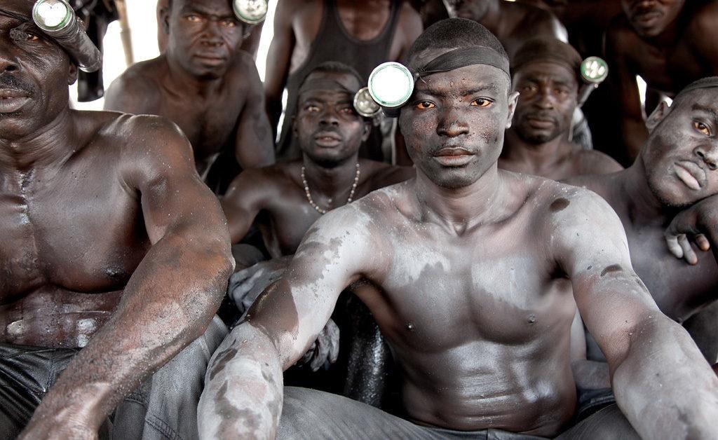 Kölelik Hakkında Daha Önce Duymadığınız Bilgiler