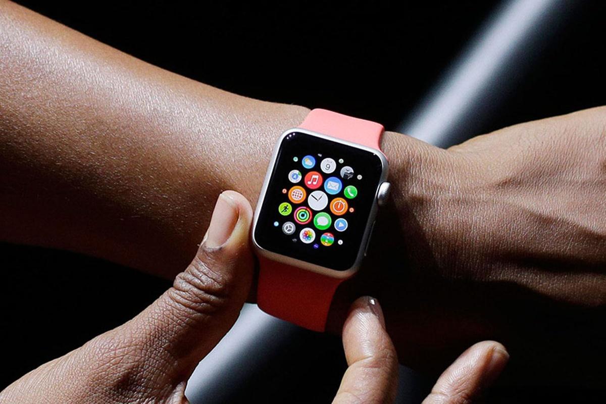 Apple Watch İle Koronavirüs Tespiti Yapıldı
