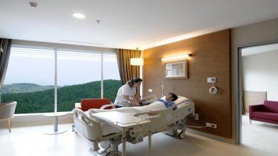 Özel Hastaneler Koronavirüs Tedavisinde Ücret İsteyemeyecek