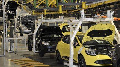 Yerli Otomobil Fabrikası İçin Yüzlerce İşçi Alınacak.