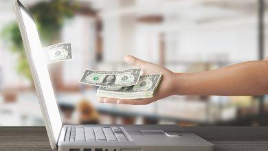 Para Kazanmanın Pratik ve Hızlı Yolu