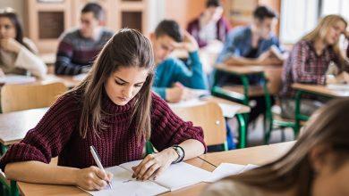 Üniversite Sınavına Evden Hazırlık