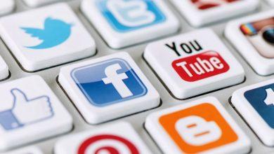 Temsilci Atamayan Sosyal Medya Devlerine Reklam Yasağı Geldi