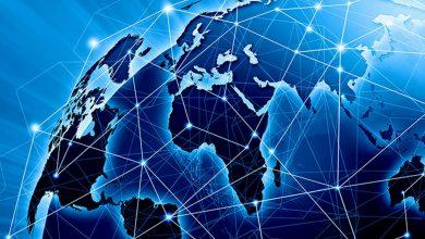 Türkiye'de İnternet Kullanımı Arttı İşte Abone Başı Data Kullanımı