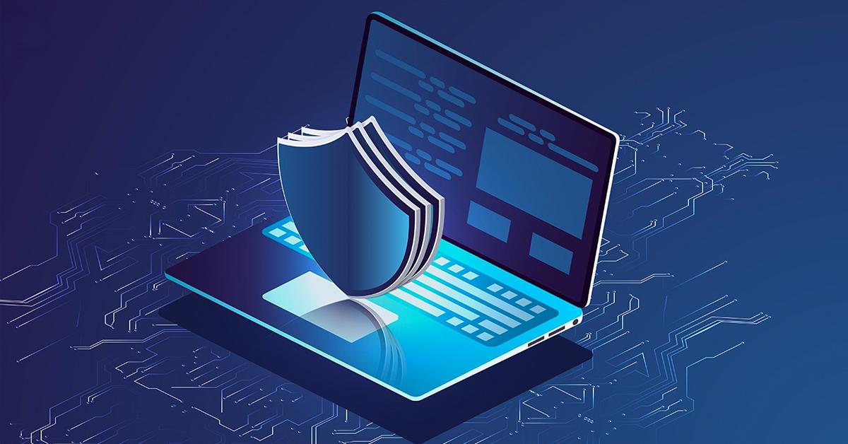 VPN Nasıl İndirilir?