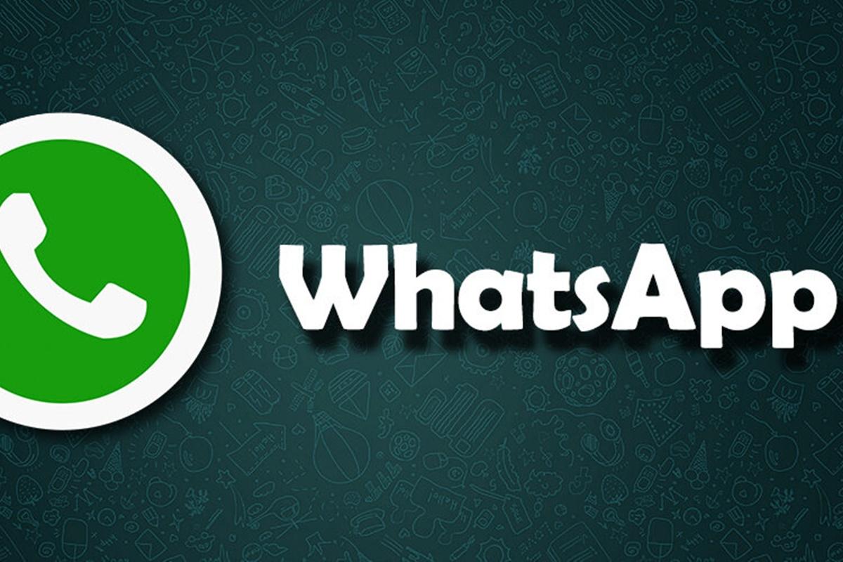 Whatsapp, Dijital Göçü Engellemek İçin Para Harcamaya Başladı