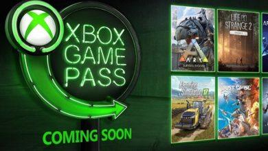 Control Xbox Game Pass Pc Çıkış Tarihi DuyurulduControl Xbox Game Pass Pc Çıkış Tarihi Duyuruldu