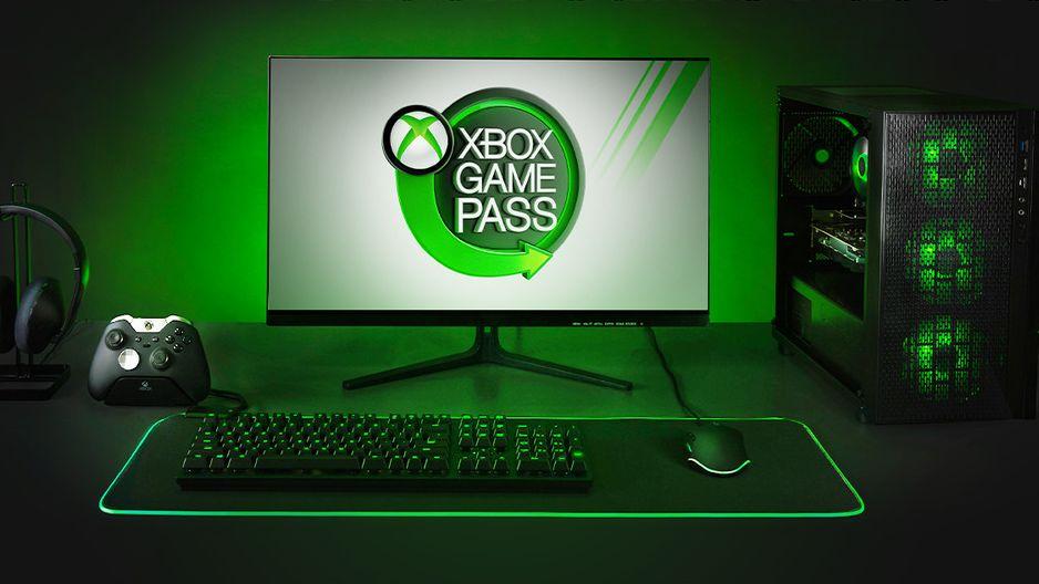 Control Xbox Game Pass Pc Çıkış Tarihi Duyuruldu