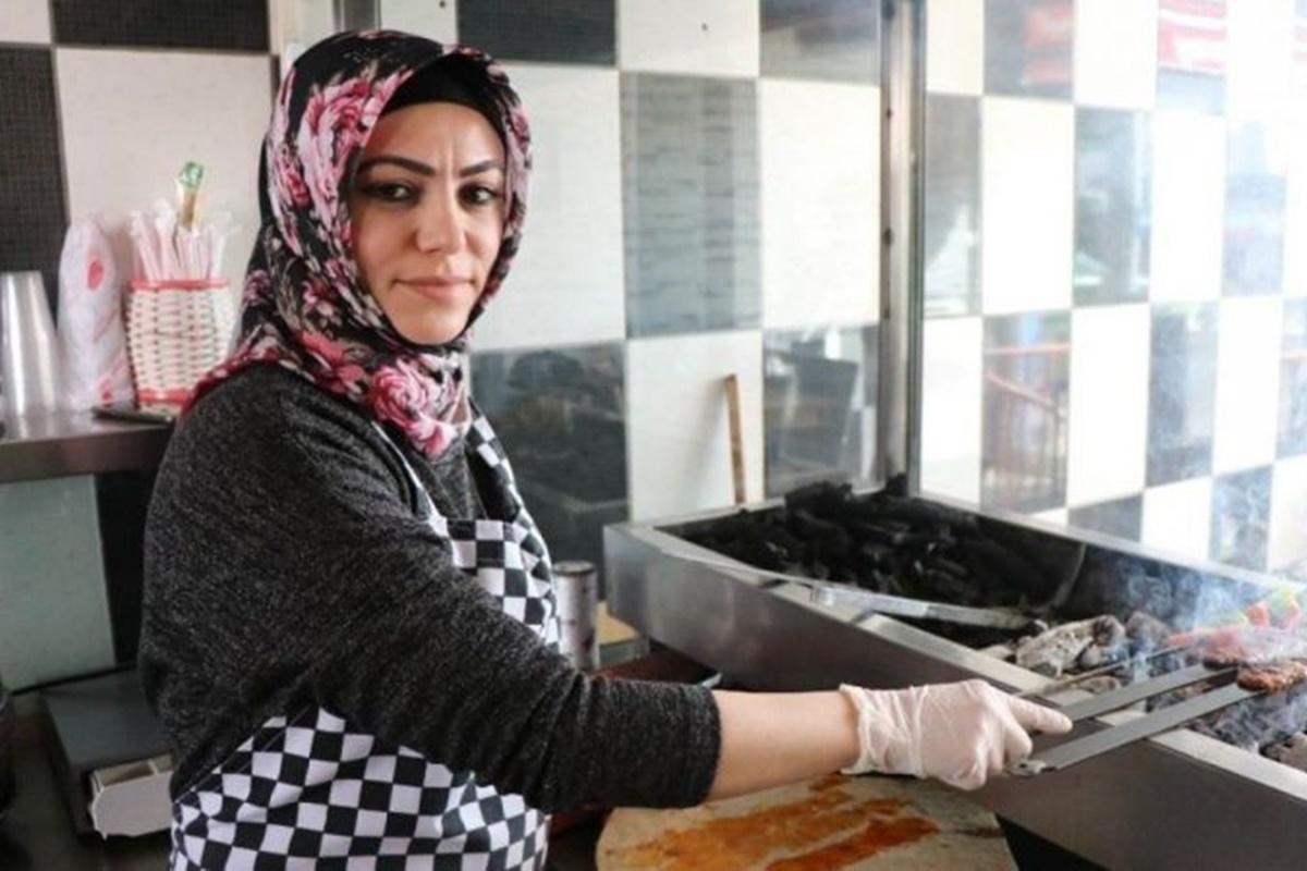 Ev Hanımlarına Mikro Kredi Veren Kuruluşlar