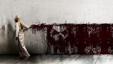 Mutlaka İzlenmesi Gereken En İyi 20 Yabancı Korku Filmi