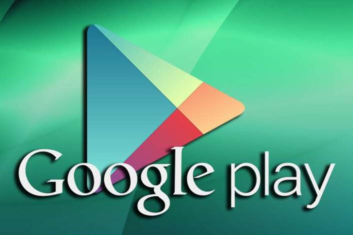 Google Play Store Trend Uygulamaları Göstermeye Başladı