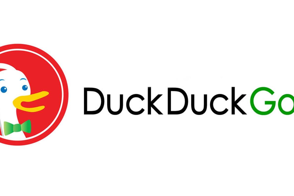 Google'ın Tahtı Sallanıyor: Duckduckgo Günlük Arama Sayısı Dudak Uçuklattı