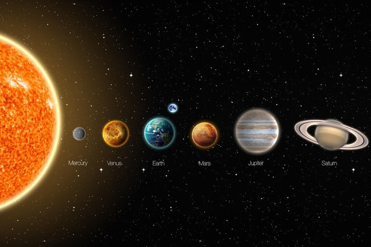 Güneş Sistemindeki En Uzak Nesne Keşfedildi