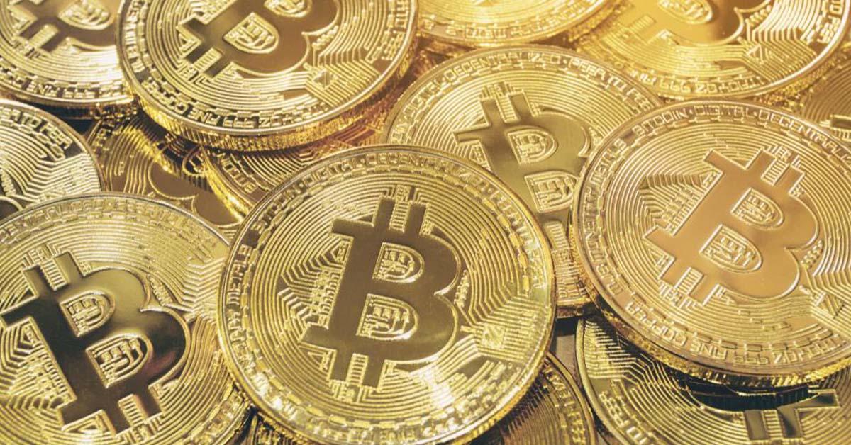Bitcoin Ne İşe Yarar?