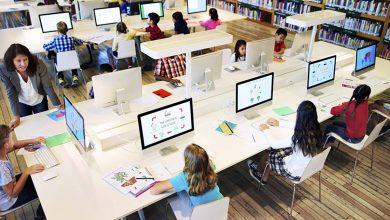 Ücretsiz Kullanılabilen Eğitim Siteleri