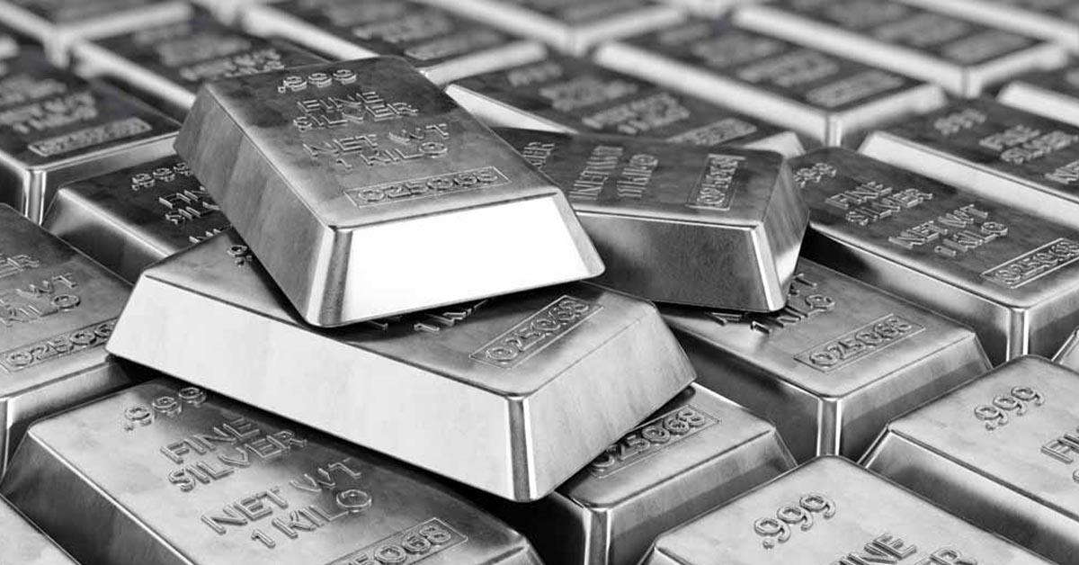 Gümüşe Yatırım Yapmak Mantıklı Mı?