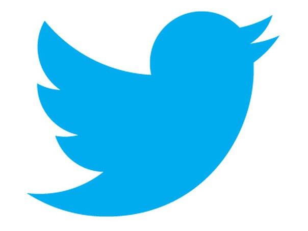 İlk Tweeti Kim Satın Aldı?
