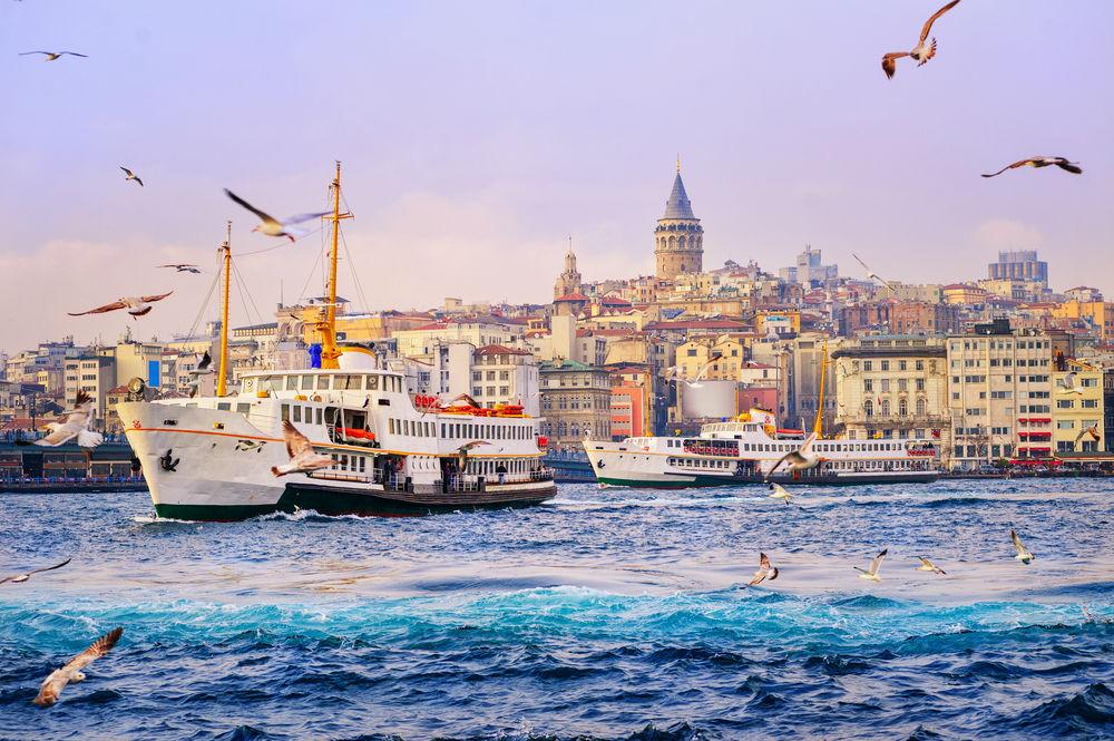 İstanbul Sözleşmesi Neden Kaldırıldı?